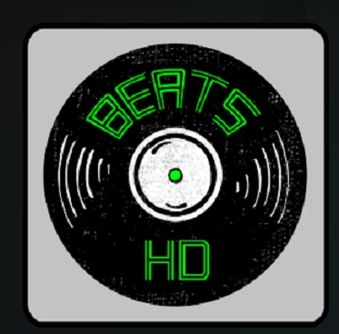 How to Install Beats.HD Kodi Add-on with Screenshots pic 1