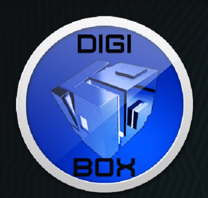 How to Install Digibox Kodi Add-on with Screenshots pic 1