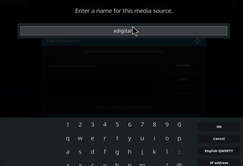 How to Install Digibox Kodi Add-on with Screenshots step 6
