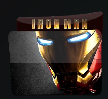 How to Install Iron Man Kodi Add-on with Screenshots pic 1