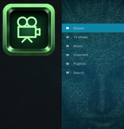 How to Install Metalliq4qed Kodi Add-on with Screenshots pic 2