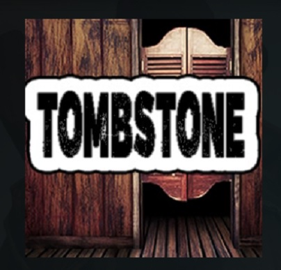 How to Install Tombstone Kodi Add-on with Screenshots pic 1
