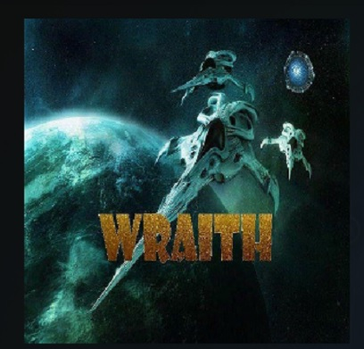 How to Install Wraith Kodi Add-on with Screenshots pic 1