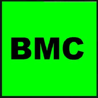 How to Install BMC Kodi Add-on with Screenshots pic 1