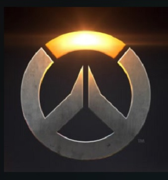 How to Install Overwatch Kodi Add-on with Screenshots pic 1