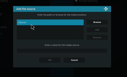 How to Install Predator Kodi Add-on with Screenshots step 4