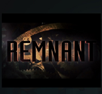 How to Install Remnant Kodi Add-on with Screenshots pic 1