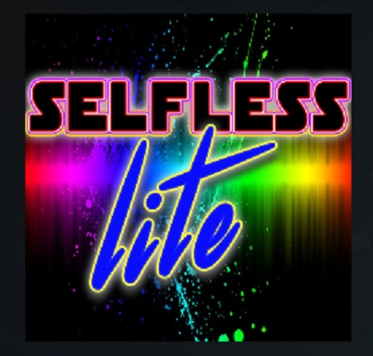 How to Install Selfless Lite Kodi Add-on with Screenshots pic 1