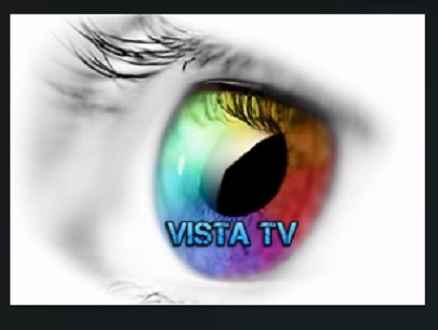 How to Install VistaTV Heaven Kodi Add-on with Screenshots pic 1