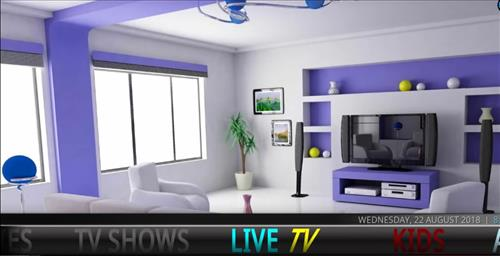 Top Best Live TV IPTV Kodi Add-ons 2019 – Whyingo Kodi Tutorials