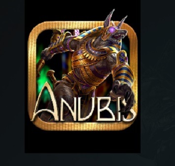 How to Install Anubis Kodi Add-on with Screenshots pic 1