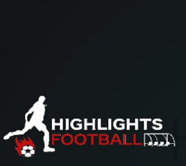 How to Install Highlights Football Kodi Add-on with Screenshots pic 1