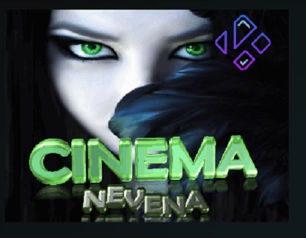 How to Install Nevena Cinema Kodi Add-on with Screenshots pic 1