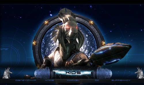 How to Install Stargate Kodi Build with Screenshots pic 4