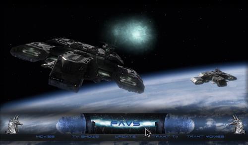 How to Install Stargate Kodi Build with Screenshots step 28