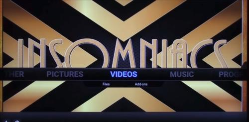 how to Install Insomniacs APK on the Amazon Firestick & TV pic 2