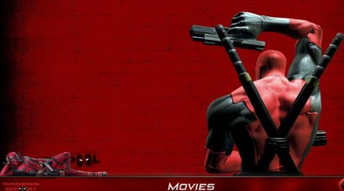 Best Kodi Builds For Fire TV Stick 2018 Deadpool pic 1