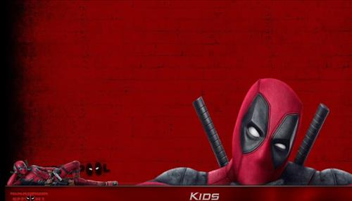 Best Kodi Builds For Fire TV Stick 2018 Deadpool pic 3