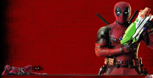 Best Kodi Builds For Fire TV Stick 2018 Deadpool pic 4
