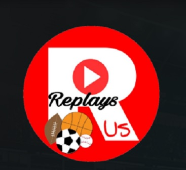 Best Sports Add-ons for KODI 2018 replay