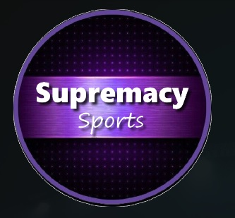 Best Sports Add-ons for KODI 2018 supremacy sports pic 1
