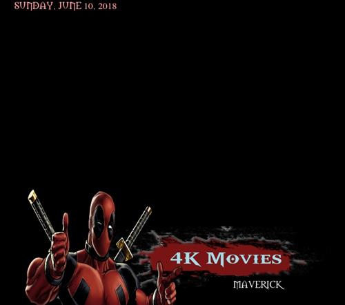 How to Install Deadpool Kodi Build Leia 18 pic 2