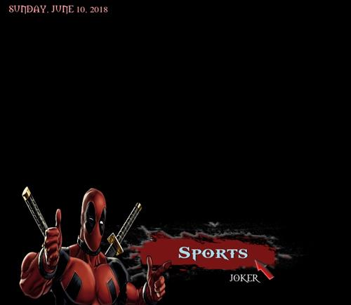 How to Install Deadpool Kodi Build Leia 18 pic 4