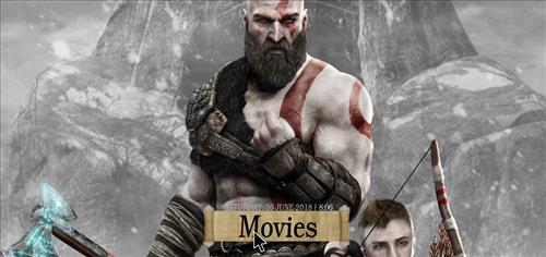 how to install of god of war kodi build leia 18 pic 1