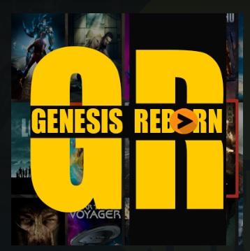 Best Working Kodi 18 Leia Addons Genesis reborn