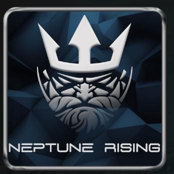 Best Working Kodi 18 Leia Addons neptune Rising