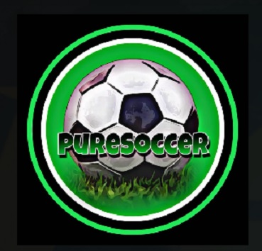 How To Install Pure Soccer Kodi Add-on with Screenshots pic 1
