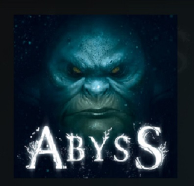 How to Install Abyss Kodi Add-on with Screenshots pic 1