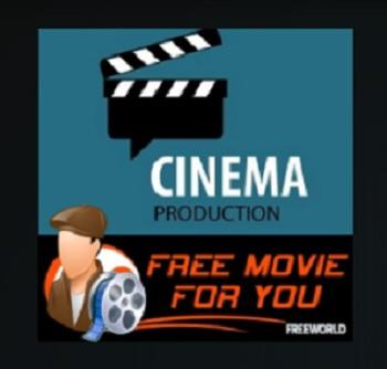 How to Install Digital Cinema Kodi Add-on with Screenshots pic 1