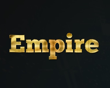 How to Install Empire Add-on on Kodi 18 Leia pic 1