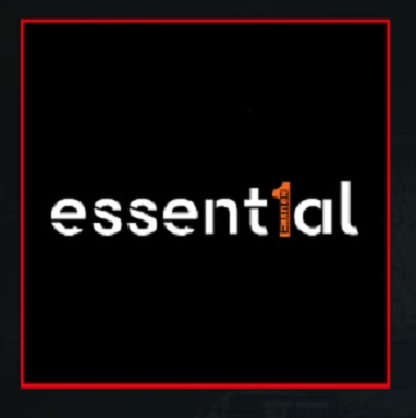 How to Install Essential Kodi Add-on with Screenshots pic 1
