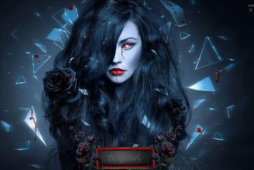 How to Install Gothic Kodi 18 Leia Build pic 2