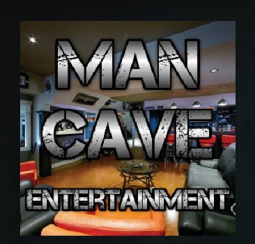 How to Install Man Cave Entertainment Kodi Add-on with Screenshots pic 1