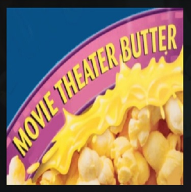 How to Install Movie Theater Butter Kodi Add-on with Screenshots pic 1