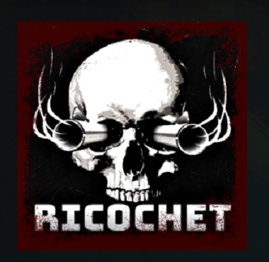 How to Install Ricochet Kodi Add-on with Screenshots pic 1