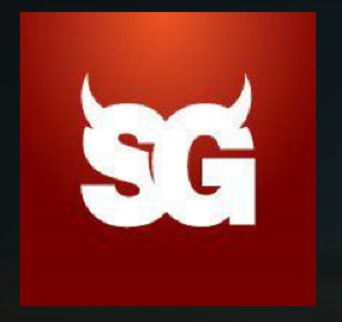 How to Install SGTV Kodi Add-on with Screenshots pic 1