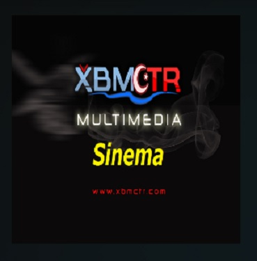 How to Install Sinema Kodi Add-on with Screenshots pic 1