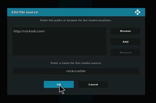 How to Install Strikes AllSportz Recaps Kodi Add-on with Screenshots step 7