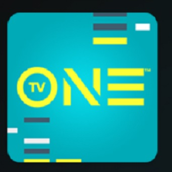 How to Install tvOne1 Kodi Add-on with Screenshots pic 1