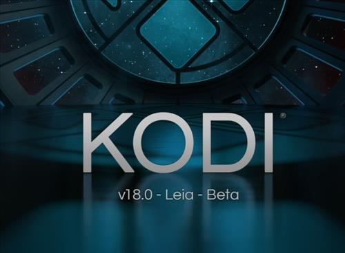 Best Kodi 18 New Builds Liea 2018