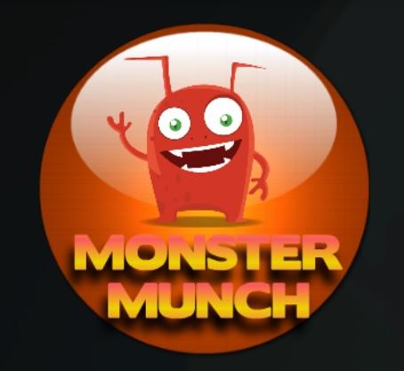 Best Kodi Video Addons for HD 4K, 3D, 1080p HD 2018 monster munch