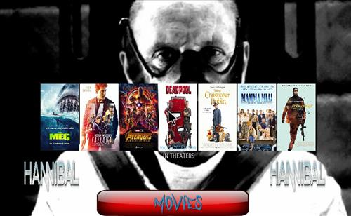 How to Install Apocalyptic Hannibal Lecter Kodi Build 18 Leia pic 1