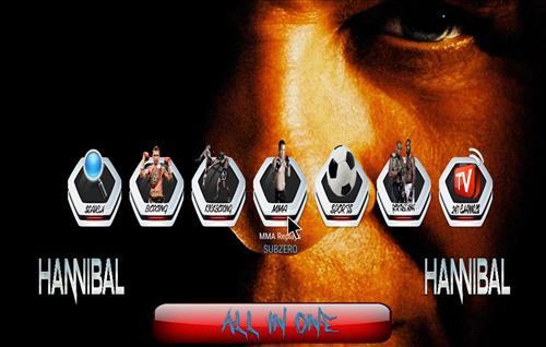 How to Install Apocalyptic Hannibal Lecter Kodi Build 18 Leia pic 4