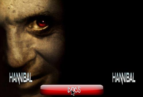 How to Install Apocalyptic Hannibal Lecter Kodi Build 18 Leia step 28