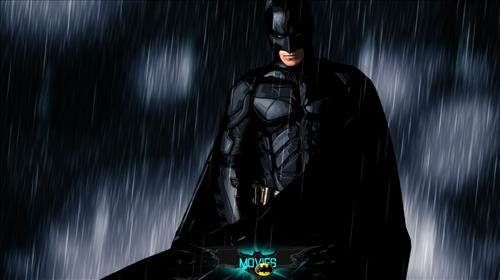 How to Install Batman Kodi 18 Leia Build pic 1