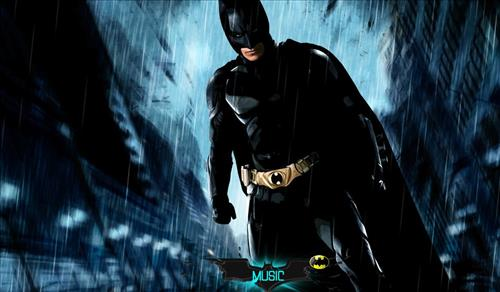 How to Install Batman Kodi 18 Leia Build pic 3